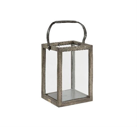 Lanterna-singel-vintage-listbild