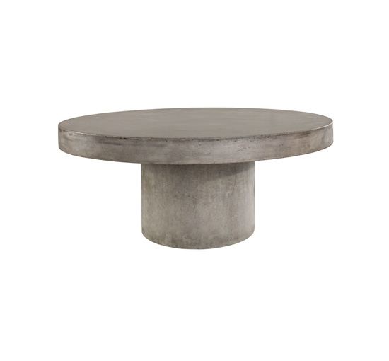 Regent-round-coffeetable-120-1