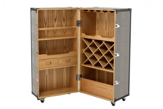 Wine-cabinet-martini-bianco-1