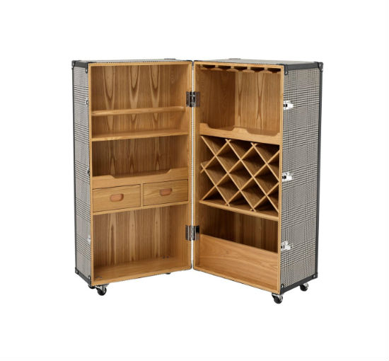 Wine-cabinet-martini-bianco-listbild