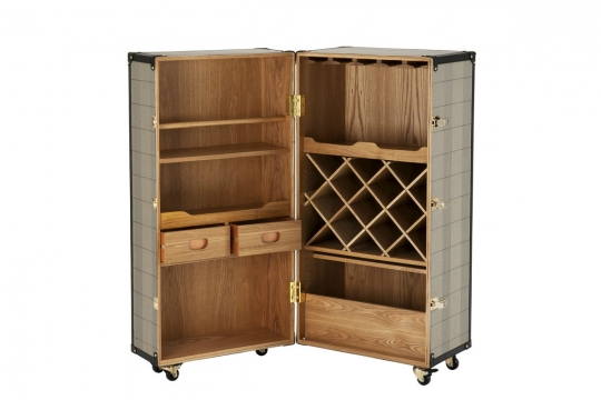 Wine-cabinet-martini-bianco-brown-1