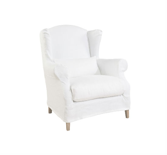 Cambridge-armchair-white-listbild