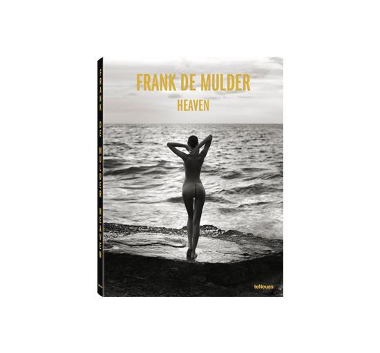 Heaven-frank-de-mulder-1