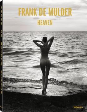 Heaven-frank-de-mulder-2