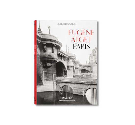 Paris-eugene-atget-1