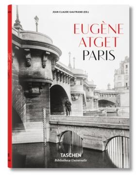 Paris-eugene-atget-2