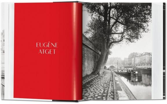 Paris-eugene-atget-3