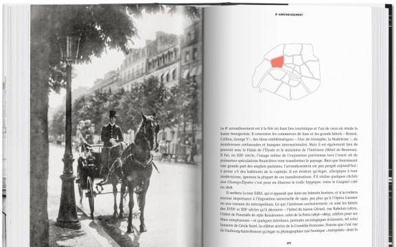 Paris-eugene-atget-6