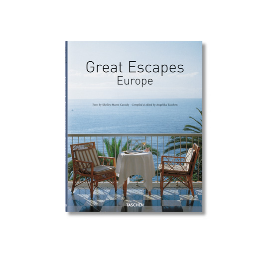 Great-escapes-europe-1