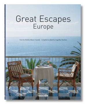 Great-escapes-europe-2