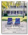 Great-escapes-north-america-2