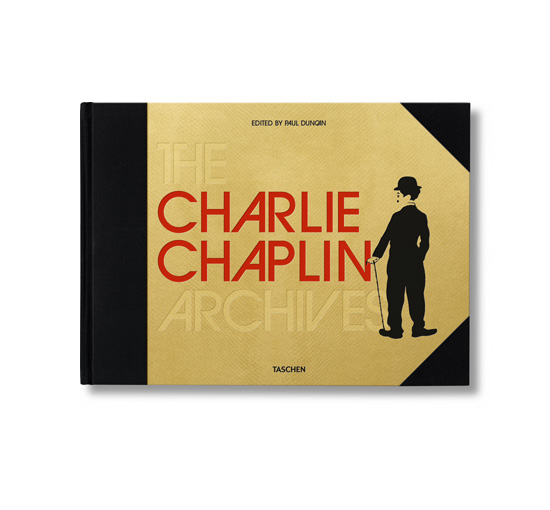 The-charlie-chaplin-archives-1