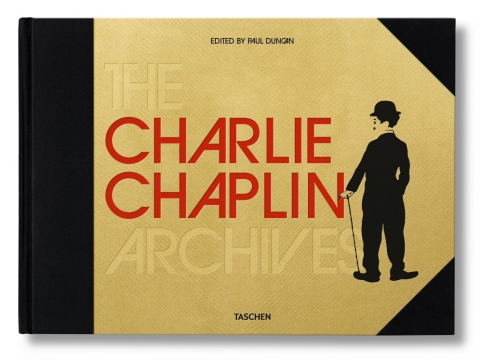 The-charlie-chaplin-archives-2
