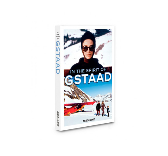 In-the-spirit-of-gstaad-1