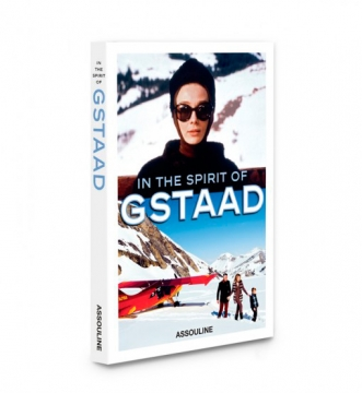 In-the-spirit-of-gstaad-2
