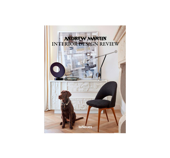Andrew-martin-interior-design-review-vol-20-1