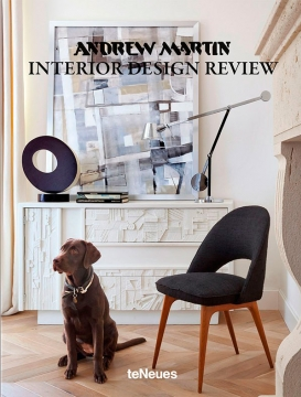 Andrew-martin-interior-design-review-vol-20-2