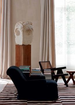 Andrew-martin-interior-design-review-vol-20-3