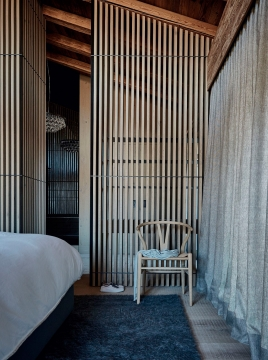 Andrew-martin-interior-design-review-vol-20-4