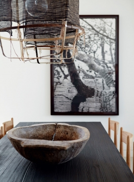 Andrew-martin-interior-design-review-vol-20-5