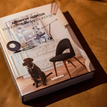 Andrew-martin-interior-design-review-vol-20-6