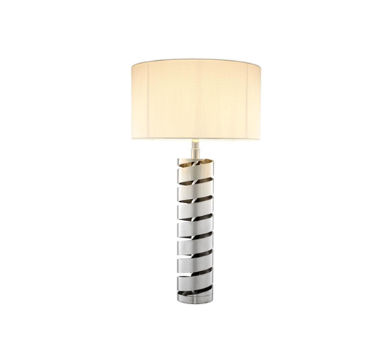 Table-lamp-spiral-1