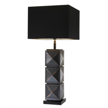 Table-lamp-carlo-2