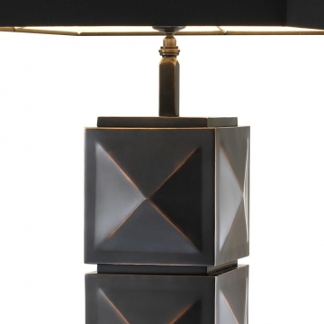 Table-lamp-carlo-3
