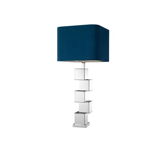 Table-lamp-sirena-1