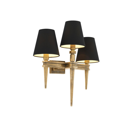 Wall-lamp-waterloo-triple-gold-1
