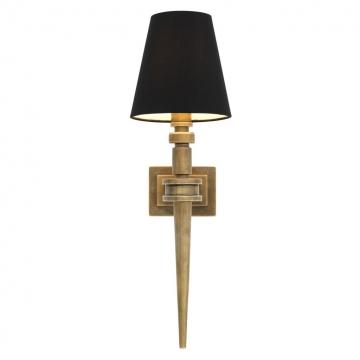 Wall-lamp-waterloo-single-gold-5