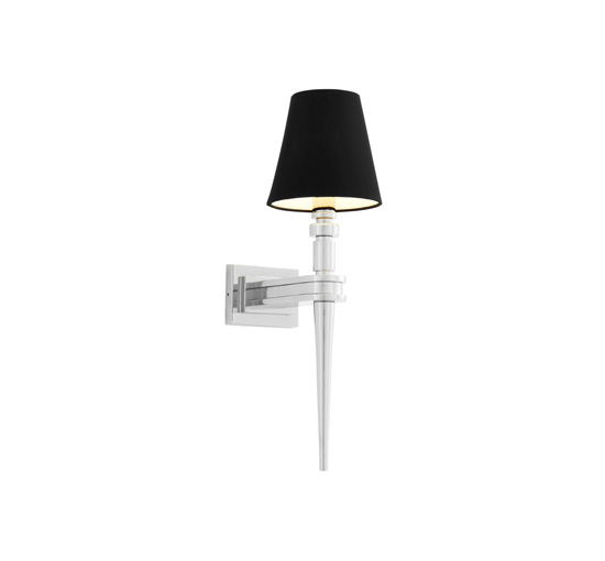 Wall-lamp-waterloo-single-silver-1