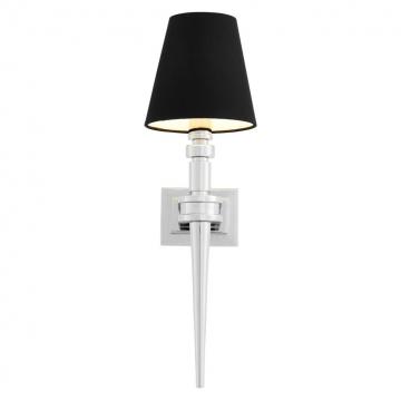 Wall-lamp-waterloo-single-silver-4