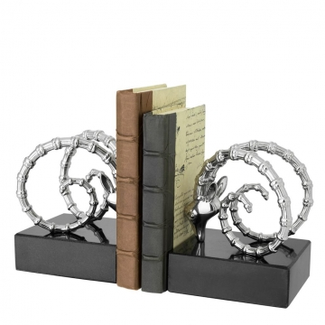 Bookend-ibex-set-of-2-silver-3