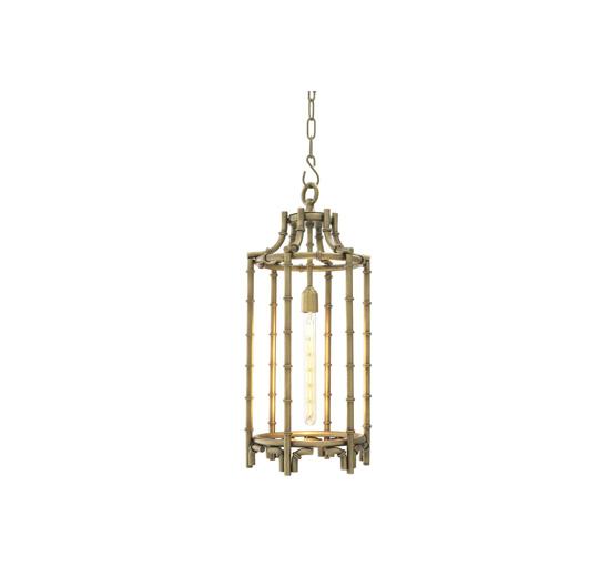 Lantern-vasco-gold-1