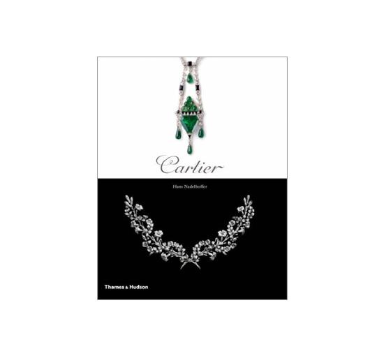Cartier-1