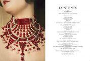 Cartier-3