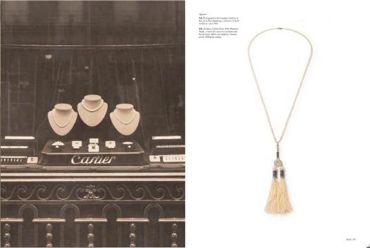 Cartier-6