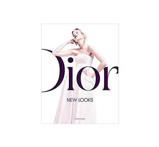 Dior new loooks 1