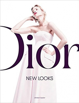 Dior new loooks 2