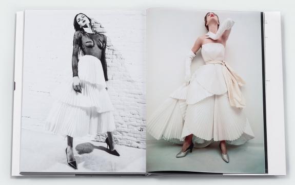 Dior new loooks 6