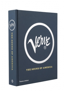 Verve-the-sound-of-america-2