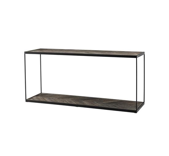 Console-table-la-varenne-1