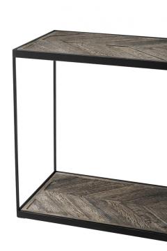 Console-table-la-varenne-4