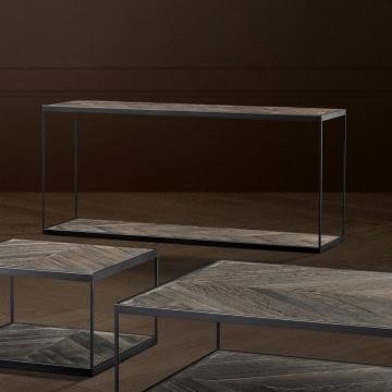Console-table-la-varenne-5