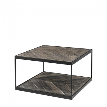 Side-table-la-varenne-weathered-oak-2
