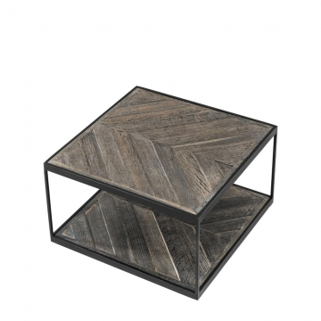 Side-table-la-varenne-weathered-oak-3