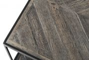 Side-table-la-varenne-weathered-oak-5