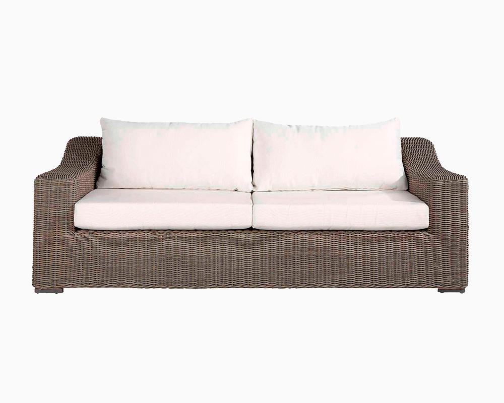 San-diego-soffa-gray