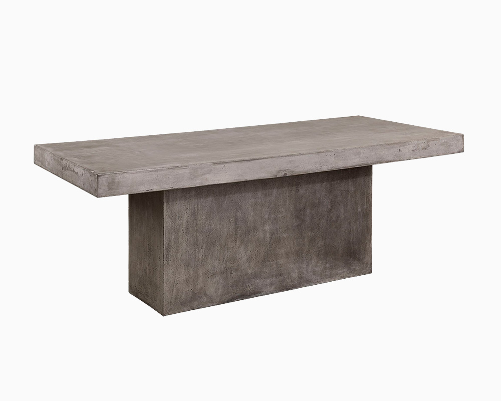 Camposmatbord-gray